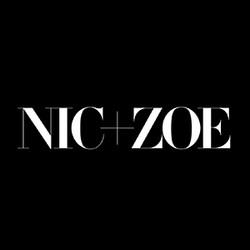 NZ LOGO SQUARE_BLACK