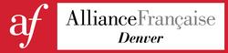 AF_Logo-BastilleDay2017_pantone_AR_2017.