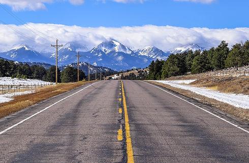 road-2069519_1920.jpg