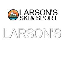 Larson-1