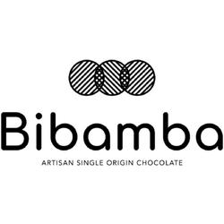 bibamba