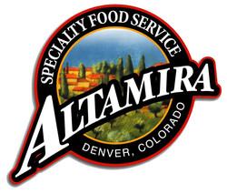 Altamira+Logo+cut.jpg
