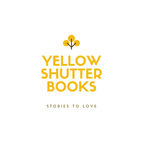 Yellow Shutter Books.png