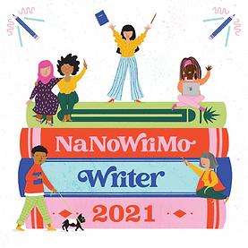 NaNoWriMo-WriterBadge-555-2x.png