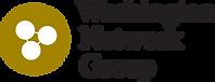 wng-logo-2 (1).png
