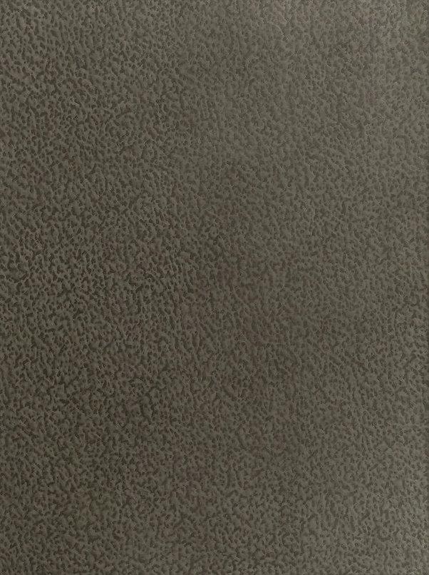 Areopagitica, 2008, 80x60.jpg