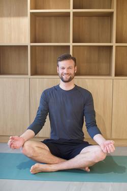 Meditation¨