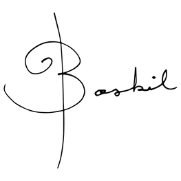 Boskil logo-black.png