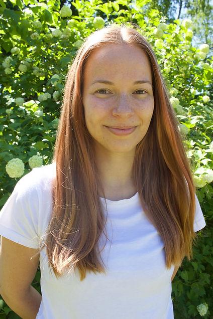 Sara Andersson VIRTA.JPG