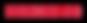 d7c51c4f-d676-4f37-98f0-9ab9f5ac6644-2.p