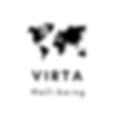 VIRTA-6.png