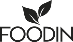 Foodin_logo_edited.png