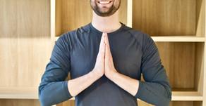 Mindfulnessia verkossa?