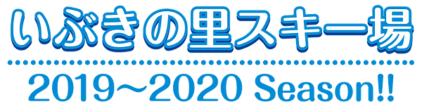 2020_jp_logo_2.png
