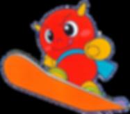 いぶきの里スキー場は、岡山県新見市のスキー場です。級者コースから上級者コースまで、幅広いコースを用意しております。 お子様用に、キッズパークも完備し大人から子どもまで楽しめます!