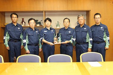 201807伊原木知事へH30年7月豪雨災害対策の申入れ.JPG