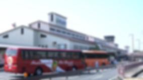 airport002.jpg