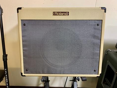 Roland BC-60