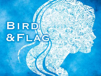 Bird&Flag 「サマンサ」シングルリリース