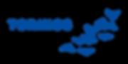 TORINOS_logo.png