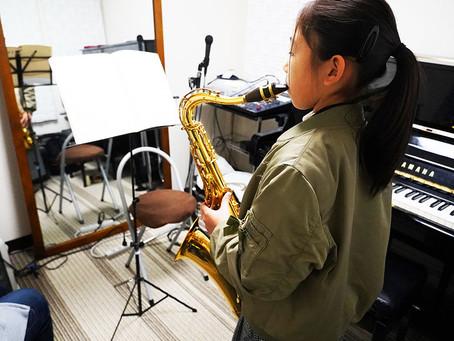 お子様の楽器練習、趣味の楽器練習、ボーカルトレーニングなどにも