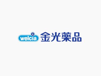Welcia金光薬品 様 テレビCM用 サウンドロゴ