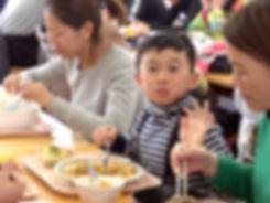 food003修正.jpg