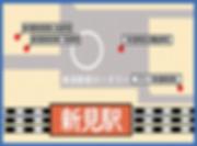 2020_jp_img006.png