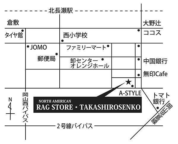 map_okayama.jpg