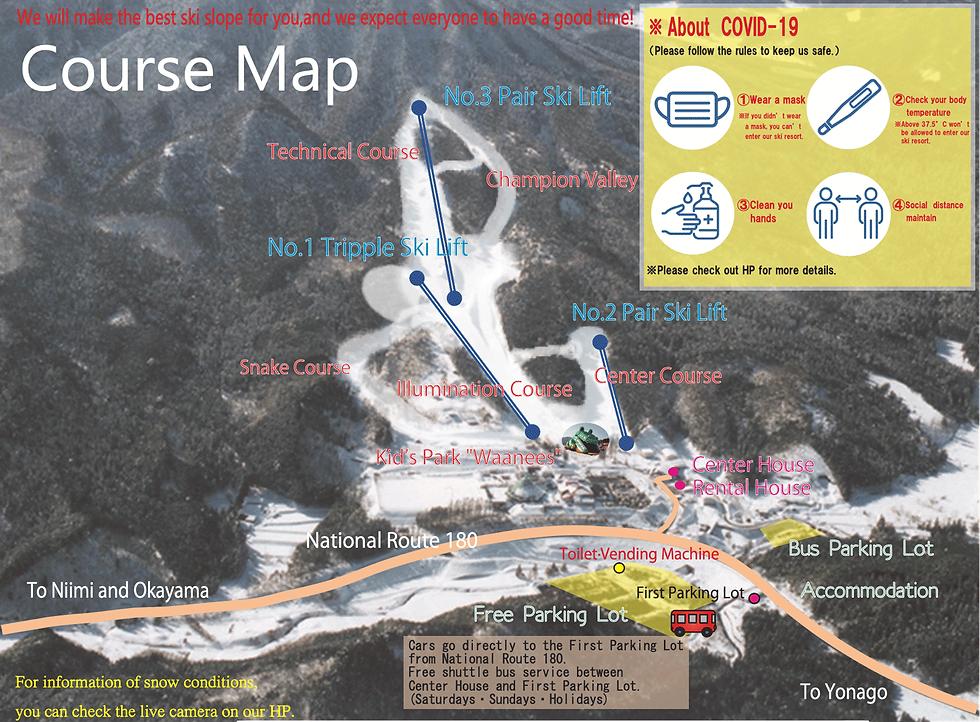 2020_21_img023_en_map.png