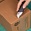 Thumbnail: Postal Knife Sharpening Service