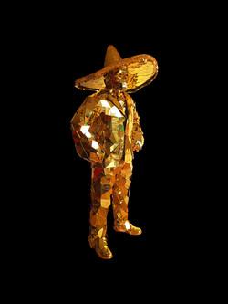 Gold-Costume-Pic-2