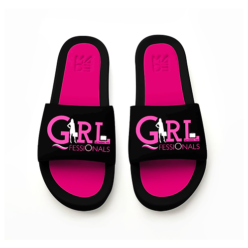 GIRLfriend Slides