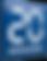 20_minutes_Suisse_2013_logo.svg.png