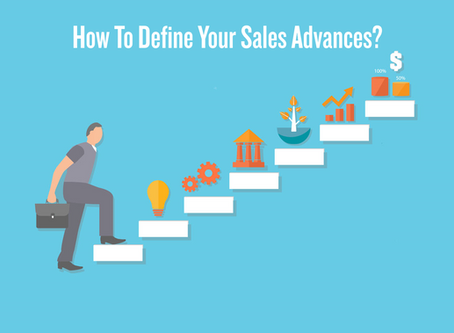 6/8 steps to win at every single sales meeting