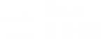 Startup to Scaleup Logo