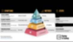 Startup-to-Scaleup-Roadmap.png