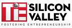 TiE-SiliconValley-H-Positive-CMYK1.png