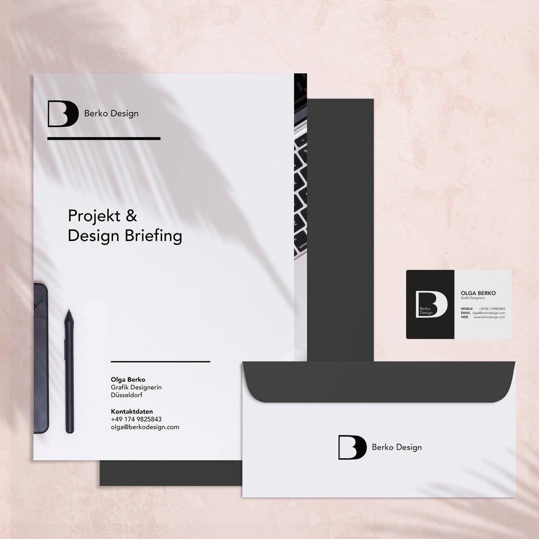 Berko Design