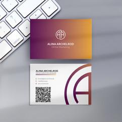 Business Card Endversion.jpg