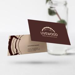 Livewood