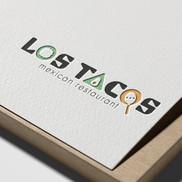 "MEXIKANISCHES RESTAURANT ""LOS TACOS"""