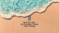 Baltic Luxuries