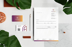 Alina Archelrod Online Marketing