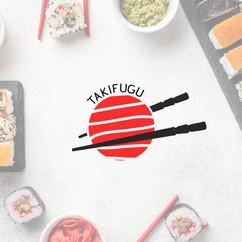 Takifugu