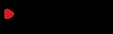 AntairaLogo_Black_slogan_72DPI_2018.png