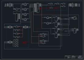 schematic_edited.jpg