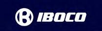 iboco.png