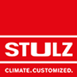 Stultz.png