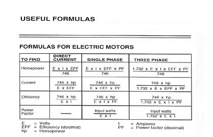 formulas1.png